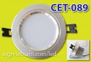 CET-089