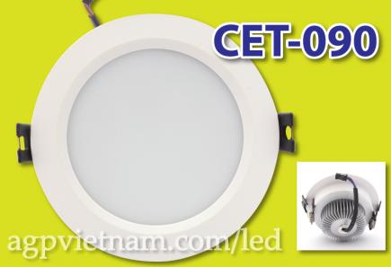 CET-090