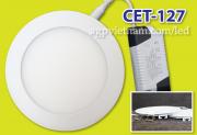 CET-127