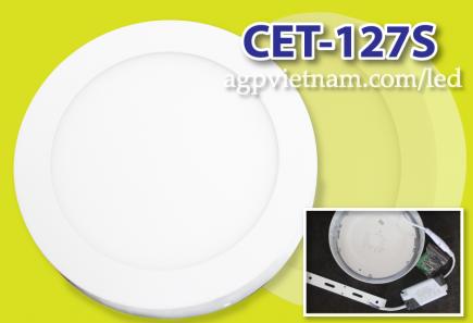 CET-127S