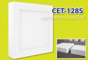 CET-128S