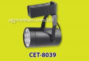 CET-8039-BLACK