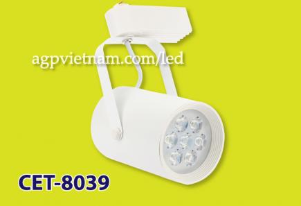 CET-8039-WHITE