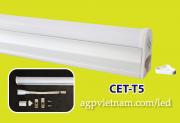CET-T5