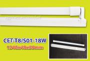 T8S01-18W