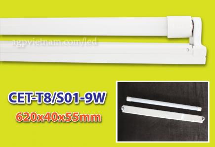 T8S01-9W